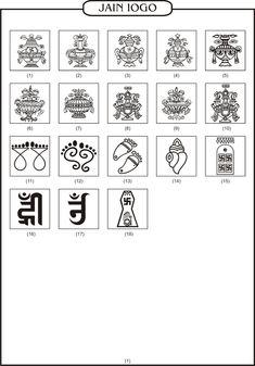 Hindu Logos Hindu Wedding Cards, Page Decoration, Wedding Painting, Hindu Mantras, Lord Shiva Painting, Clipart Design, Wedding Logos, Lord Ganesha, Acrylics
