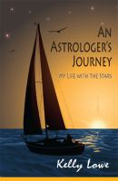 Whether or not you are a follower of astrology, you will enjoy this journey and come away with a deeper understanding of how this ancient practice can help anyone sail with more favorable winds on life's changing seas. It's filled with entertaining stories and insights that will help make life's difficult cycles easier to navigate. http://www.orangeberrybooktours.com/2013/07/ob-fun-in-the-sun-kelly-lowe/