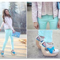 http://www.jeffreycampbellshoes.com/jc-girls/