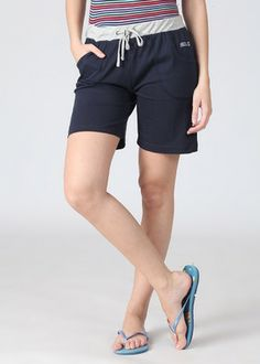 Sweet Dreams Solid Women's Short are available in many more colors to buy @rs. 299