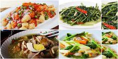 Vemale.com - Kumpulan resep praktis sehari-hari. Untuk Anda yang baru belajar memasak atau ingin lebih disayang suami.