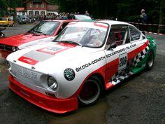 Skoda 130 RS Gt Cars, Race Cars, Plane Engine, Nascar Racing, Cars And Motorcycles, Volkswagen, Engineering, Bike, Planes
