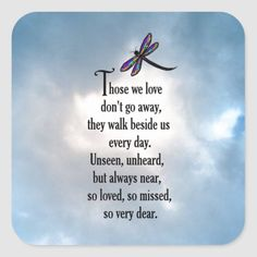 Those we love are never far away I Miss You Quotes, Thank You Quotes, Wise Quotes, Quotable Quotes, Inspirational Quotes, Famous Quotes, Happy Anniversary Sister, Anniversary Quotes, Celtic Prayer
