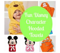 Google Image Result for http://cdn1.disneybaby.com/images/2013/01/disney-character-hooded-towels.jpg