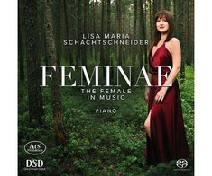Lisa, Schneider, Piano Music, Female, Formal Dresses, Products, Musik, Social Equality, Woman
