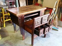 1000 Images About Asian Antique Furniture On Pinterest Official Hats Antiques And Antique
