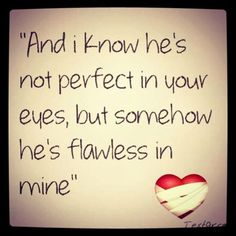couples quotes - Google Search