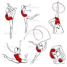 http://st.depositphotos.com/1281594/1889/v/950/depositphotos_18892883-Rhythmic-gymnastics.jpg