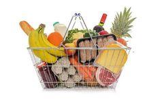 Dieta przy niedoczynności i nadczynności tarczycy