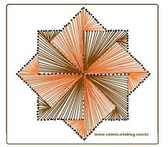 Blog de celeste :Minhas Artes Diversas, GeométricoVI