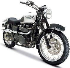 Motorcycles │Motocicletas - #Motorcycles