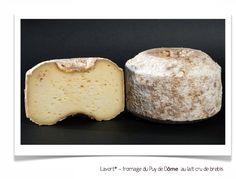 Lavort ® - Fromage du Puy de Dôme au lait cru de Brebis ♡ fromage ♡ cheese ♡ Käse ♡ formatge ♡ 奶酪 ♡ 치즈 ♡ ost ♡ queso ♡ τυρί ♡ formaggio ♡ チーズ ♡ kaas ♡ ser ♡ queijo ♡ сыр ♡ sýr ♡קעז ♡
