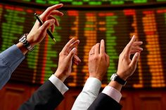 Highlight Investment Research: Live Stock Market Updates: Bulls continue to dominate, ONGC slips over 1%  #Commodity Trading Tips, #Share Market Tips, #Intraday Tips, #SEBI Registered Investment Adviser in India, #Mcx live price, Commodity tips free trial, Best #advisory company in india, Stock Market tips, Stock Advisory Company, Intraday Stock Calls, Free #Equity Tips on Mobile, Best Investment Advisory Firms in Jai India Advisory For More Details go through this link http://bit.ly/2mw2zdj