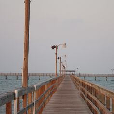 Rockport, TX, my other home. I miss you...:(