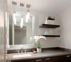 *Дизайн и декор* - Дом в Ванкувере