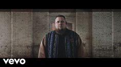 Rag'n'Bone Man - Human (Official Video)