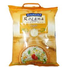 588 best rice packaging images book design chart design