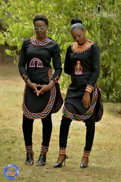 Atoghu from the village to the runway: Some atoghu ready-to-wear outfits Couples African Outfits, African Dresses Men, African Shirts, African Fashion Ankara, Latest African Fashion Dresses, African Print Fashion, African Wear Styles For Men, African Attire For Men, African Clothing For Men