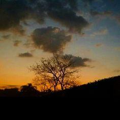 Não temas, porque eu sou contigo; não te assombres, porque eu sou teu Deus; eu te fortaleço, e te ajudo, e te sustento com a destra da minha justiça.��ah Senhor tu sabes de tudo!! #photooftheday#photo#pictures#dayphoto#photography#likeforlike#pictures#naturepic#beautifulday#goodnight#love#life#amor#natureza#deuscuidademim#fé http://tipsrazzi.com/ipost/1505443691891636924/?code=BTkaQ_Ejbq8