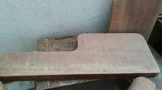Escada madeira santos dumont (9)