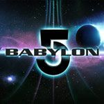 Somehow some exiting news was overlooked that J. Michael Straczynski sneaked in at his spotlight panel at Comic-Con. For fans of 'Babylon 5,' the news is that a that a  reboot movie was on the table!