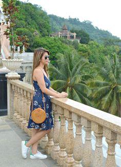 The Taj Mahal of Cebu: Temple of Leah Emperor Of India, Roman Architecture, Cebu City, Great Love, Taj Mahal, Temple, Travel, Inspiration, Biblical Inspiration
