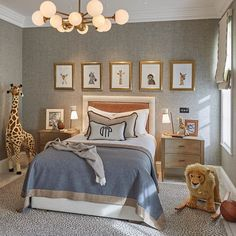 Home Interior Cuadros .Home Interior Cuadros Interior Exterior, Home Interior, Interior Design, Interior Colors, Interior Plants, Interior Ideas, Kids Bedroom, Bedroom Decor, Young Boys Bedroom Ideas