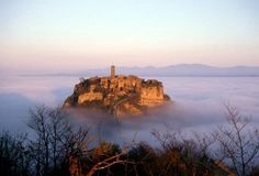 Private Excursion of Orvieto and Civita di Bagnoregio: http://www.allarounditaly.net/property/tour-of-orvieto-and-civita-di-bagnoregio/