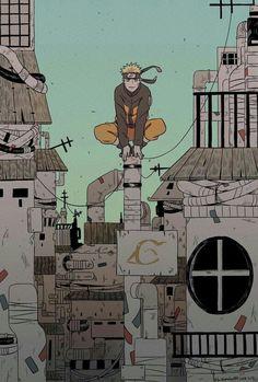 Anime Uzumaki Naruto-our hero Anime Naruto, Naruto Und Sasuke, Manga Anime, Art Naruto, Kurama Naruto, Sasuke Sakura, Shikamaru, Naruto Shippuden Anime, Gaara