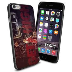 Los Angeles Clippers (Blake Griffin) NBA Silicone Skin Case Rubber Iphone6 Case Cover WorldPhoneCase http://www.amazon.com/dp/B00X7V3QD2/ref=cm_sw_r_pi_dp_KFTxvb0MY2YPT