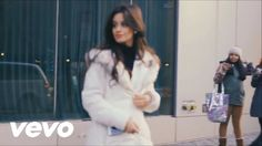 Fifth Harmony - Like Mariah ft. Tyga (Music Video)
