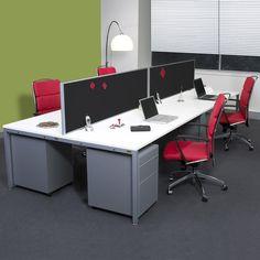 standing desk office desk desk chair l shaped desk desks corner desk office furniture white desk computer chair small desk