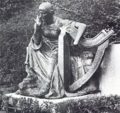 Eriu - Celtic Goddess of sovereignty.  Part of a trinity of Goddesses along with Banba and Fodla.  Daughters of Ernmas