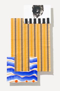 NATA, hybris 2006