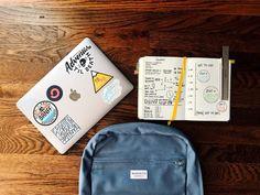 Back to school ( înapoi la şcoală) In High School, Going Back To School, Middle School, Tech Gifts For Men, Baby Tech, Back To School Essentials, College Essentials, Budget Planer, Banff