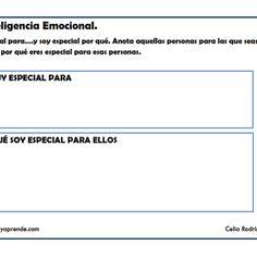 inteligencia emocional 1_016
