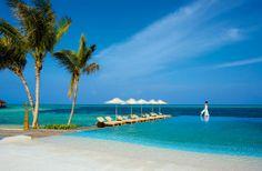 Malediven - LUX* Maldives