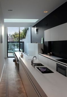 keukenidee