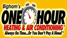 Heating & Cooling San Leandro Ca 877-894-2577 Local Heat & Air Condition...