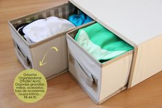 organizando o guarda-roupas conforto online publicidade borboletas na carteira-3