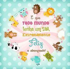 Picture of a super happy and blessed day to all- Imagem de um dia super feliz e abençoado a todos Picture of a super happy and blessed day to all - Peace Love And Understanding, Photo Grid, Super Happy, Good Vibes, Peace And Love, Cool Words, Life Lessons, Hello Kitty, Blessed