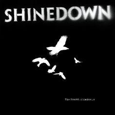 Love Shinedown