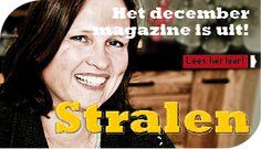 banner Onze Suus linkerbalk magazine dec 2014