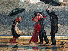 Mosaic Art Lovers - Community - Google+