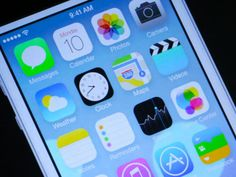 Apple's next version of iOS should be announced soon, but what will it have? Here are our best guesses.