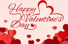 How to have a happy Valentine's Day? Happy Valentines Day Family, Saint Valentin, Arabic Calligraphy, Sun, Store, Chocolate, Arabic Handwriting, Tent, Storage