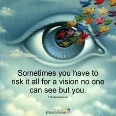 Awakening Quotes, Spiritual Awakening, Spiritual Enlightenment, Wisdom Quotes, True Quotes, Karma Quotes, Affirmation Quotes, Positive Affirmations, Positive Quotes