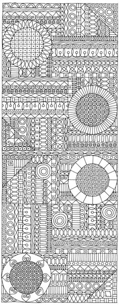doodle by artsuneel