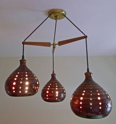 US $650.00 in Collectibles, Lamps, Lighting, Lamps: Electric