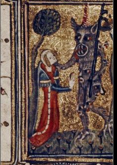Shelfmark: MS. Auct. D. 4. 4 Type of object: Manuscript Material: Parchment Title text: Psalter. Book of Hours, Use of Sarum (so-called Bohun Psalter and Hours). Country or nationality of origin: English Date: c. 1370-1380